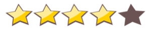 4_star_ratings