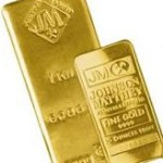 All Johnson Matthey Gold Bars have a .9999 gold fineness.