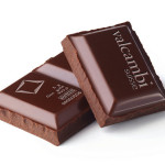 """Valcambi Gold CombiBars are sometimes called """"chocolate bars"""" due to their innovative design."""