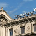 Credit Suisse Group is one of the most influential financial institutions in the world.