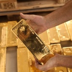 The Swiss People's Party understands the value of physical gold.