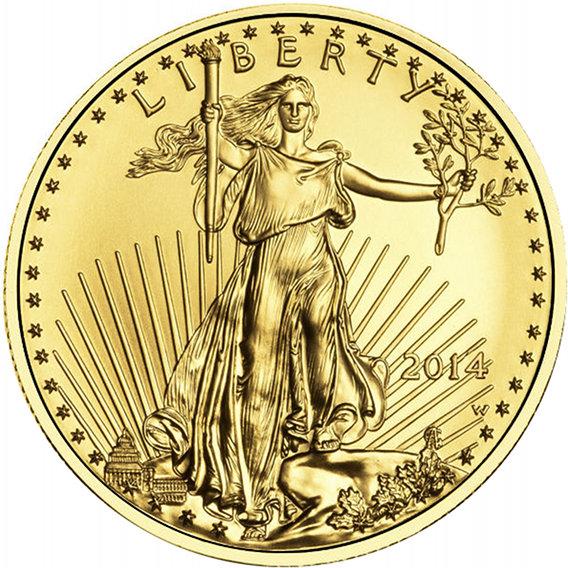 2014-american-gold-eagle