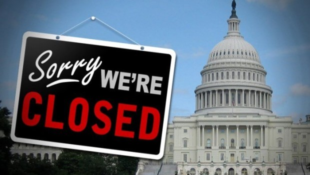 governmentshutdown