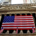 4 Things That Could Go Wrong In The Economy In 2020
