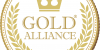 Gold Alliance
