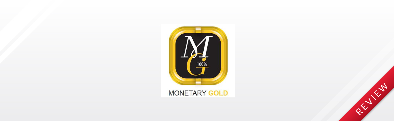 Monetary Gold